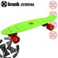 Krunk_120x120