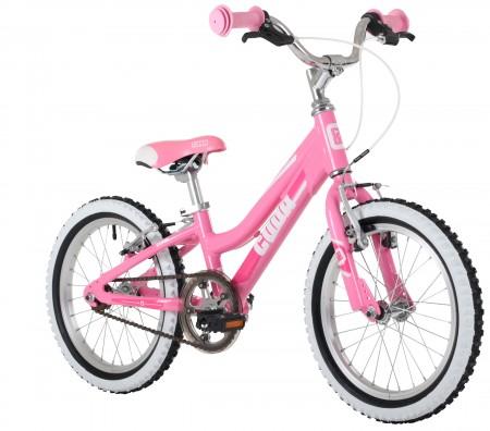 blox-16-pink-450x396